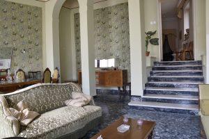 Palazzo in affitto nel centro storico di Fermo