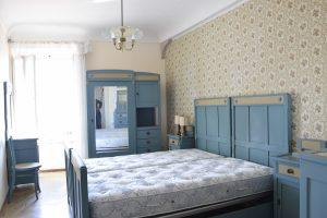 L'Agenzia Immobiliare Puzielli propone palazzo in affitto nel centro storico di Fermo