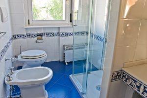 L'Agenzia Immobiliare Puzielli propone Appartamento con vista panoramica in vendita a Fermo