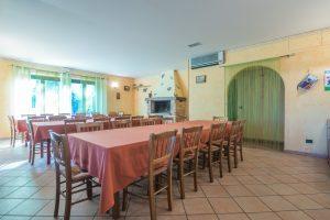 Agriturismo in vendita a Torre di Palme nelle Marche (21)