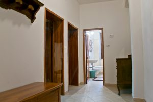L'Agenzia Immobiliare Puzielli propone bilocale in affitto a Fermo
