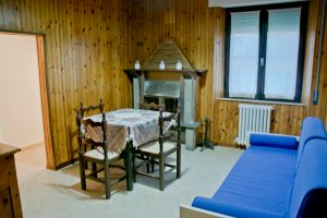 Bilocale in affitto a Fermo