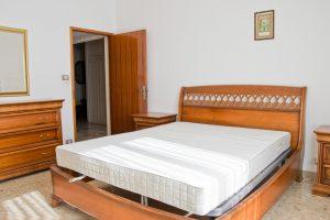L'Agenzia Immobiliare Puzielli propone appartamento in vendita a Fermo