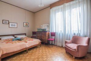 Casa singola da ristrutturare in Via Puccini a Fermo (11)