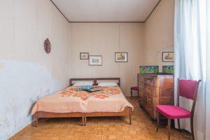 Casa singola da ristrutturare in Via Puccini a Fermo (12)