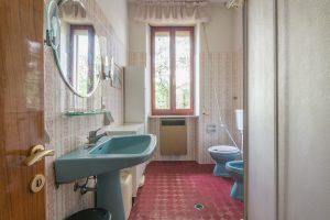 Casa singola da ristrutturare in Via Puccini a Fermo (13)