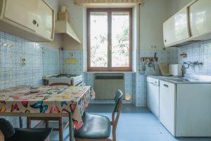Casa singola da ristrutturare in Via Puccini a Fermo (15)
