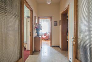 Casa singola da ristrutturare in Via Puccini a Fermo (16)