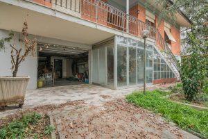 Casa singola da ristrutturare in Via Puccini a Fermo (20)