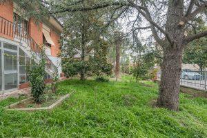 Casa singola da ristrutturare in Via Puccini a Fermo (21)