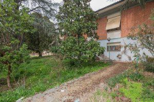 Casa singola da ristrutturare in Via Puccini a Fermo (22)