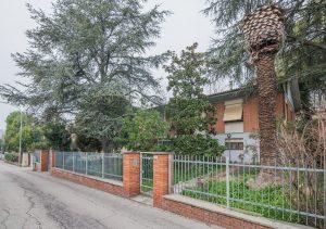 Casa singola da ristrutturare in Via Puccini a Fermo (26)