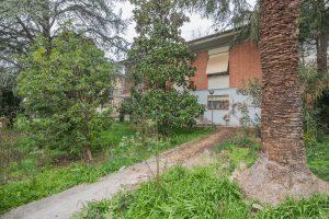 Casa singola da ristrutturare in Via Puccini a Fermo (27)