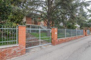 Casa singola da ristrutturare in Via Puccini a Fermo (29)