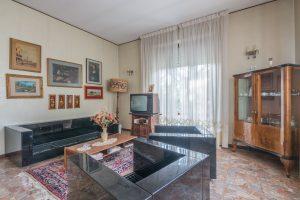 Casa singola da ristrutturare in Via Puccini a Fermo (3)