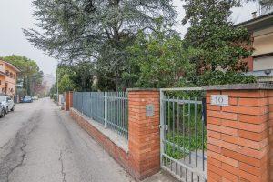 Casa singola da ristrutturare in Via Puccini a Fermo (30)