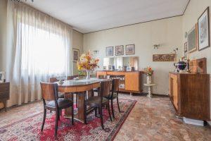 Casa singola da ristrutturare in Via Puccini a Fermo (4)
