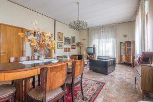 Casa singola da ristrutturare in Via Puccini a Fermo (6)
