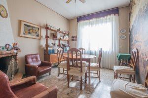 Casa singola da ristrutturare in Via Puccini a Fermo (7)
