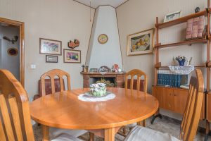 Casa singola da ristrutturare in Via Puccini a Fermo (8)