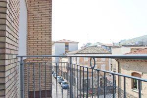 Trilocale al centro di Porto San Giorgio (11)