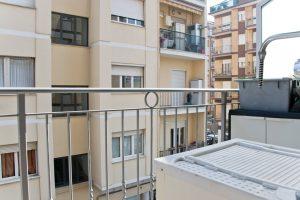 Trilocale al centro di Porto San Giorgio (12)