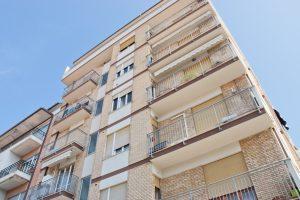 Trilocale al centro di Porto San Giorgio (15)
