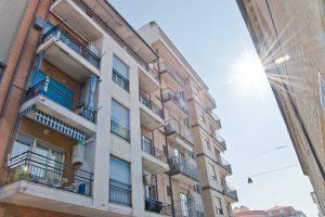 Trilocale al centro di Porto San Giorgio (16)