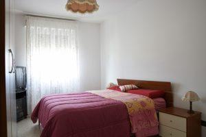 L'Agenzia Immobiliare Puzielli propone appartamento con garage in vendita a Fermo