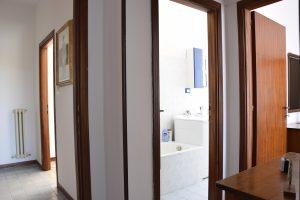 L'Agenzia Immobiliare Puzielli propone appartamento in vendita a Porto San Giorgio