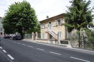 Appartamento in vendita a Fermo in Via Bellesi