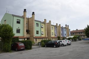 Villa a schiera in vendita a Grottazzolina