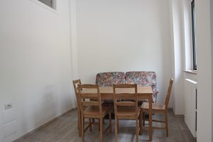 L'Agenzia Immobiliare Puzielli propone appartamento in affitto a Fermo
