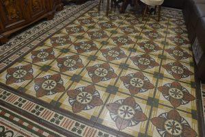 L'Agenzia Immobiliare Puzielli propone appartamento in vendita nel centro storico di Fermo