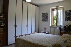 L'Agenzia Immobiliare Puzielli propone bilocale con giardino in affitto a Marina Palmense
