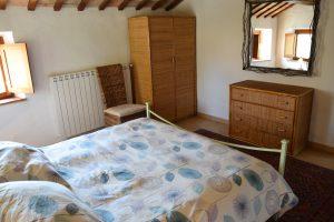 Casale con giardino in vendita a Grottazzolina nelle Marche (17)