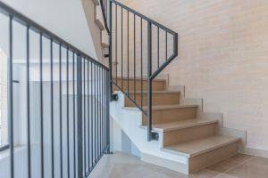 L'Agenzia Immobiliare Puzielli propone appartamento di prossima realizzazione in vendita a Fermo