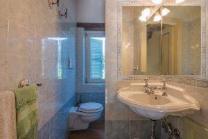 Prestigioso ed esclusivo appartamento a Porto San Giorgio (41)