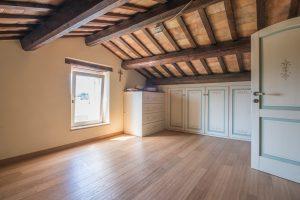 Prestigioso ed esclusivo appartamento a Porto San Giorgio (42)