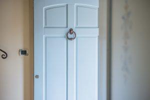 Prestigioso ed esclusivo appartamento a Porto San Giorgio (45)