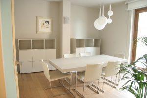 Prestigioso ufficio in affitto a Campiglione di Fermo