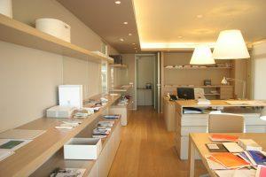 Prestigioso ufficio in affitto a Campiglione di Fermo (42)