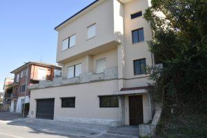 Stanze per studenti in affitto a Fermo