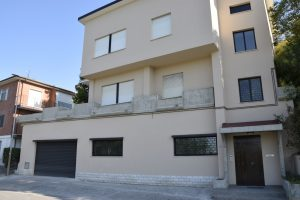 L'Agenzia Immobiliare Puzielli propone stanze per studenti in affitto a Fermo