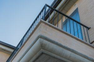 L'Agenzia Immobiliare Puzielli propone appartamento al piano primo in vendita a Fermo