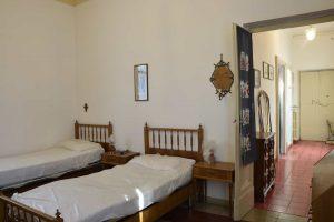 L'Agenzia Immobiliare Puzielli propone appartamento in vendita a Fermo in Piazzale Colombo