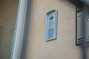 L'Agenzia Immobiliare Puzielli propone appartamento su due livelli in vendita a Fermo