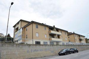 Appartamento da ristrutturare in vendita a Santa Petronilla