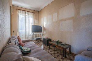Palazzetto con garage e giardino in vendita a Fermo (16)