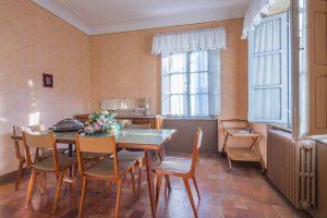 Palazzetto con garage e giardino in vendita a Fermo (17)